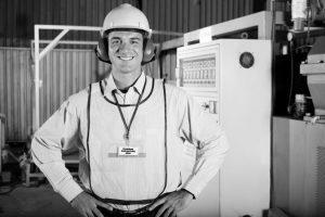 Inspecteur en santé et sécurité au travail