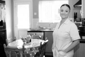 Aide familiaux résidents/aide familiales résidentes